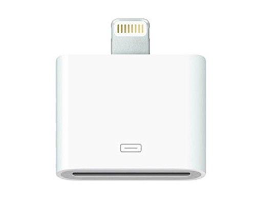 phoenix-technologies-phlightningadapter-adaptador-para-apple-iphone-3-4-a-apple-iphone-5-ultracompac