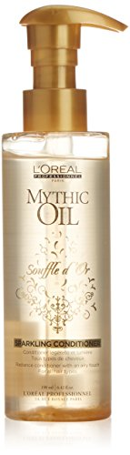 loreal-balsamo-per-capelli-mythic-oil-souffle-dor-linea-mythic-oil-190ml
