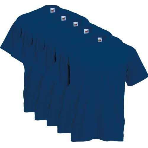 fruit-of-the-loom-t-shirts-pack-of-5