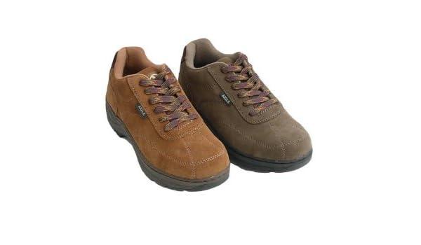 Bricolage T Tainan Aigle 43 Chaussures YfBAxqI