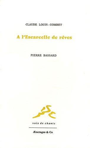 a-l-39-escarcelle-de-rves-portrait-de-pierre-brassard