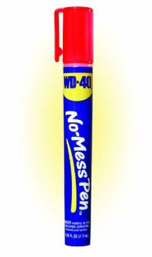 wd-40-no-mess-pen-lubricant-by-wd-40-company
