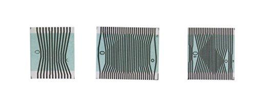 maxpartnersr-cable-de-cinta-para-pixel-reparacion-mercedes-benz-w202-w208-w210-instrumento-cluster-d