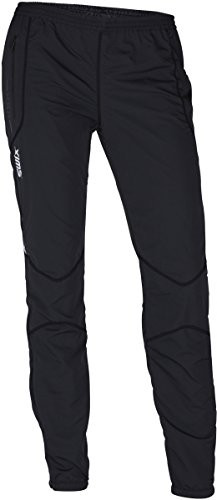 classic-junior-pantalones-de-esqui-deportes-pantalones-pantalones-black-swix-talla-s-de-10
