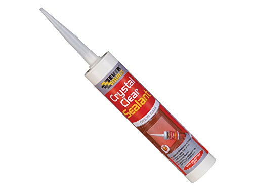 everbuild-evbcrycl-310-ml-crystal-clear-sealant-clear