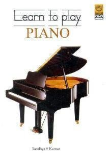 Super Audio Learn To Play Piano
