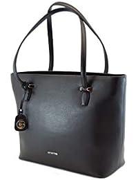 0caf7300120f6 Suchergebnis auf Amazon.de für  Cromia - Handtaschen  Schuhe ...