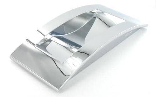 cendrier-st-dupont-metal-maxi-jet-6400