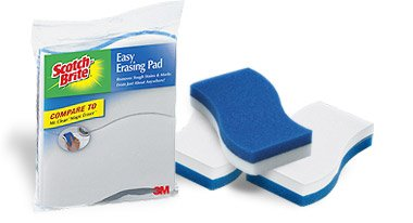 scotch-brite-easy-erasing-pad-stain-remover-2-per-pack