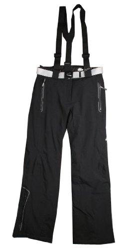 mckinley-herren-hose-caltry-black-52-52