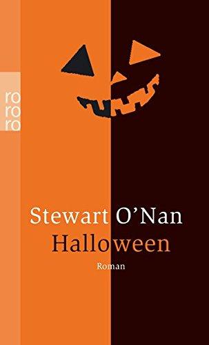 (Halloween-geschichten Online)