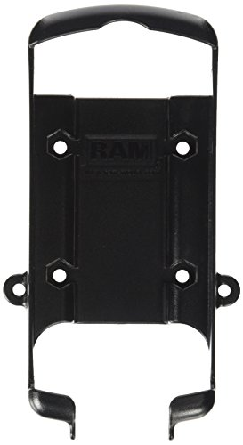 RAM MOUNT CRADLE FOR GARMIN GPS 76 SERIES
