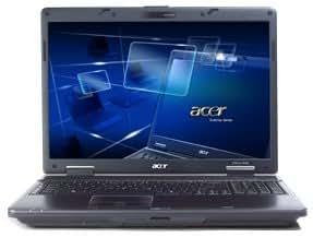 "Acer Extensa 7630Z-422G25MN Ordinateur portable 17"" WXGA Intel Pentium Dual Core DVDRW Webcam Crystal Eye RAM 2 Go HDD 250 Go"
