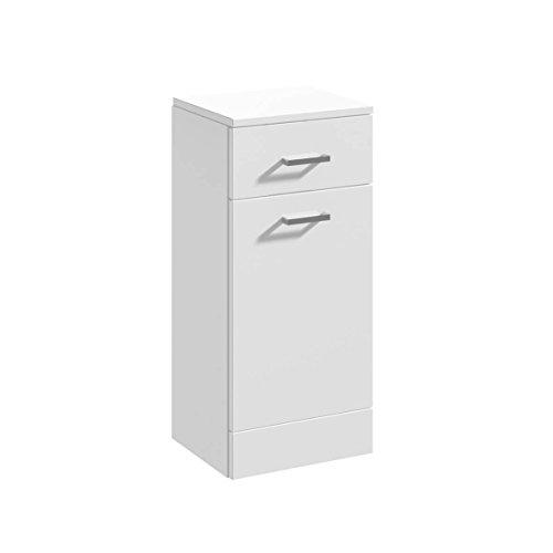 gloss gloss modular bathroom. wonderful gloss 1700mm modular high gloss white bathroom  to n