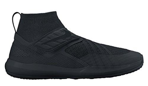 Nike - 852926-004, Scarpe sportive Uomo Nero