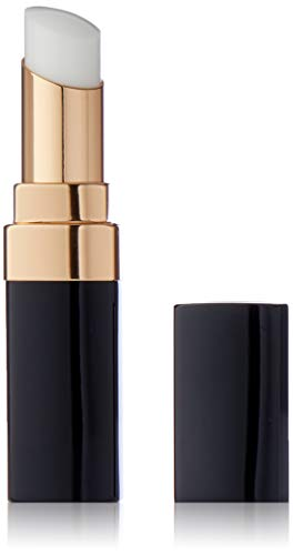 Chanel Rouge Coco Baume Hydrating Labios Balm 3.5 gr