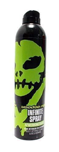 Autopflege Voodoo Ride ® - Infinite Spray Detailer Autow�sche Politur Reiniger Tuning Glanz Pflege - Dub