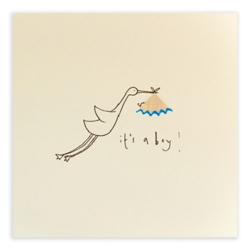 ruth-jackson-pencil-shavings-baby-boy-stork-greeting-card
