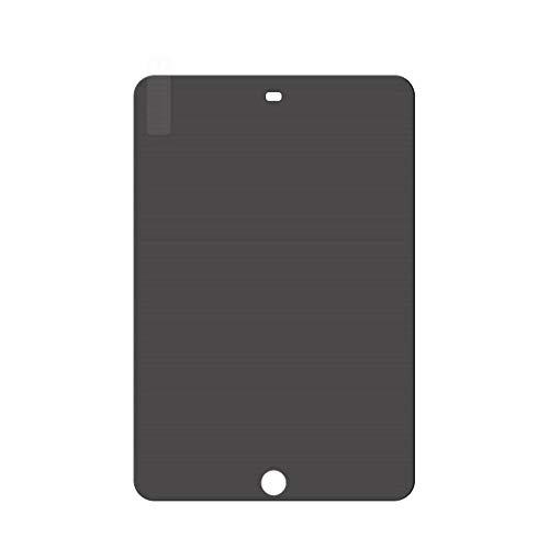 Nourich 9,7 Zoll Blickschutzfolie, Anti-Spionage-Folie Schutzfolie HD-PET-Schutzfolie für IPAD Air 10.5 2019 / iPad Pro 10.5 / Pro 9.7 2017/2018 / iPad 5 6 7 8 9