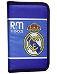 Preisvergleich für CYP Imports Plumier Real Madrid