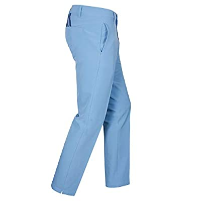 adidas Ultimate 365 Pantalones