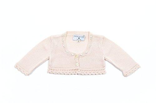 chiaraluna-petit-cache-coeur-bebe-rose-en-coton-pur-pour-occasion-speciale-brode-a-la-main-4-ans-sta
