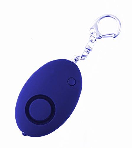 ocona-key-alarm-alarm-with-led-light-blue