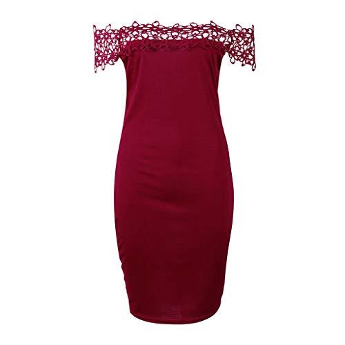 Frauen Solide Sleeveless V-Ausschnitt Sommer Damen Abendkleid Damen Einfarbig V-Ausschnitt Sleeveless Abendkleid