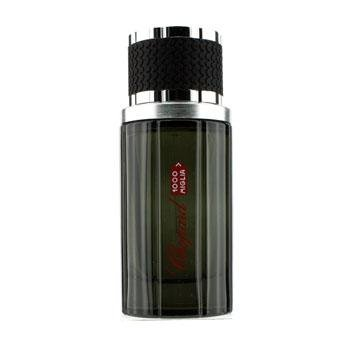 chopard-1000-miglia-eau-de-toilette-spray-80ml-27oz
