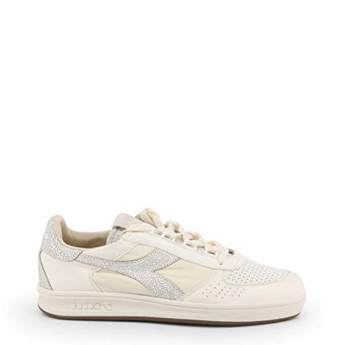 Men40 Uomo Diadora Heritage B D2420 Sneaker Ghiaccio elite Shoe QxBrCedoW