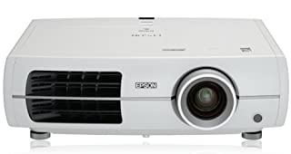 Epson EH-TW3200 LCD (PSI o TFT) Videoproiettore (B0046HAL6Q) | Amazon price tracker / tracking, Amazon price history charts, Amazon price watches, Amazon price drop alerts