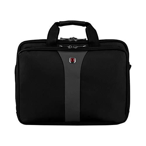 Wenger 600655 Legacy Laptoptasche bis 17 Zoll - 3