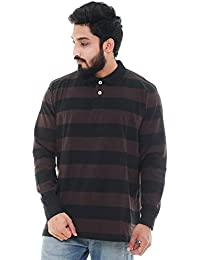 5fac1d1263eb3 4XL Men s T-Shirts  Buy 4XL Men s T-Shirts online at best prices in ...