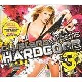 Clubland Xtreme Hardcore