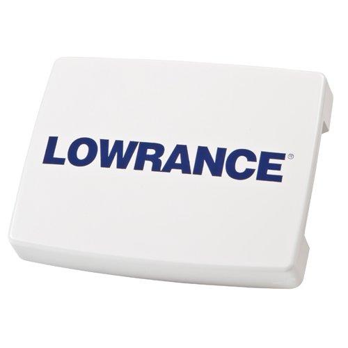 Lowrance Zubehör Für Navigationsgerät Abdeckkappe für Alle Mark Elite STANDARD