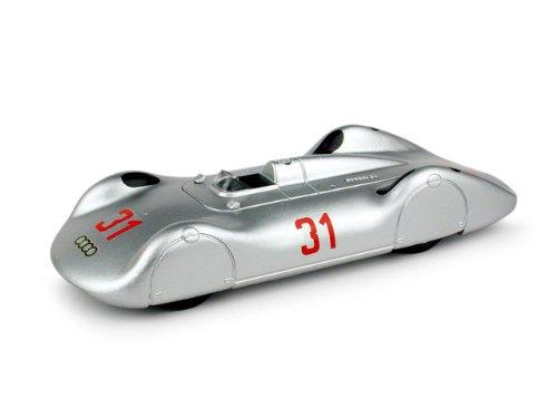 Auto Union Typ C Avus #31 1937 1:43 2003 R353
