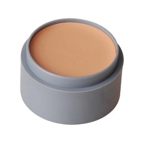 Creme-Makeup 15 ml B2 mittlerer Hautton (Up Make Creme)