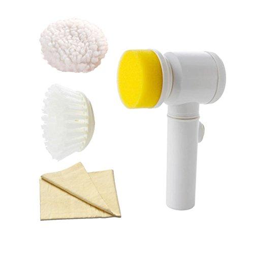 cozytek-cleaning-brush-5-in-1-electric-powerful-magic-cleaning-brushwash-brush-power-scrubber-for-ki