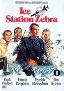 Ice Station Zebra hier kaufen