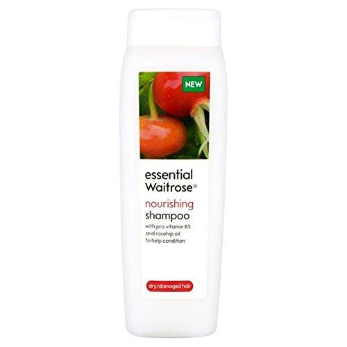 champ-para-el-cabello-seco-y-daado-300-ml-esencial-waitrose