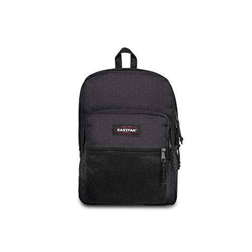 Eastpak Pinnacle zaino Poliammide Nero