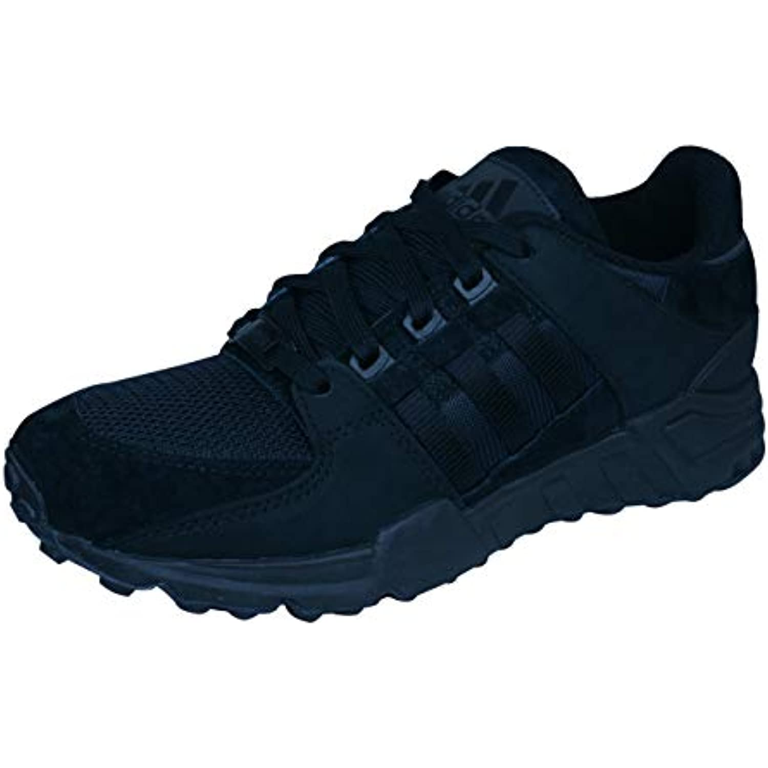 Adidas EquipHommest Running Support Support Support Vintage Blanc Vintage Blanc - B01GQBK1TG - d70e4e