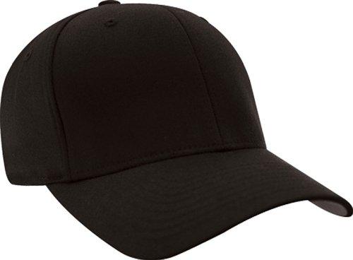 FLEXFIT Baseball Cap in versch. Farben