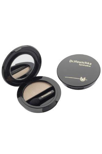 Dr.Hauschka Eyeshadow Solo Lidschatten 03 pfirsichblüte 1,3 g (Die Schimmern Die Empfindlichen Augen, Augen)