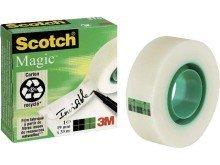 scotch-magic-tape-19mmx33m-matt