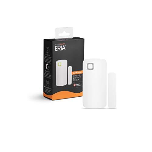 AduroSmart ERIA - Sensor de contacto