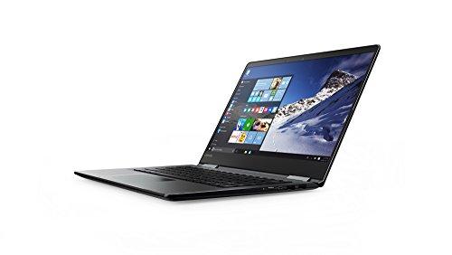 lenovo-yoga-710-14isk-ordinateur-portable-hybride-tactile-14-fhd-noir-intel-core-i7-8-go-de-ram-256-