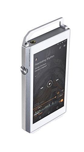 pioneer-xdp-100r-s-reproductor-de-audio-digital-bluetooth-wi-fi-color-plateado