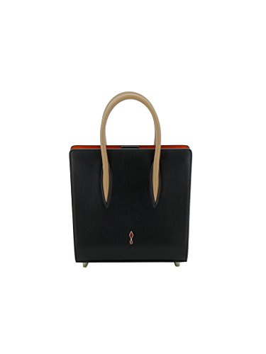 christian-louboutin-womens-1165024bk20-black-leather-tote