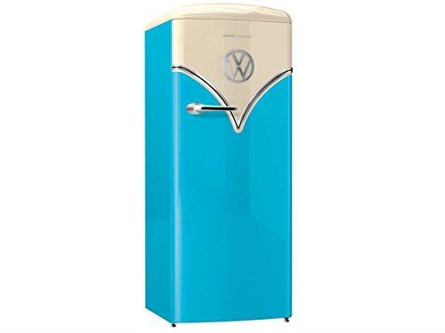 Gorenje Kühlschrank Orb 153 : Retro kühlschränke gorenje für ihren haushalt haushaltsgeräte